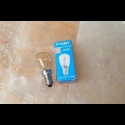 žárovka 25W